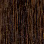 Tmavý dub