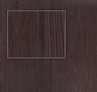 Tykové drevo (E0322-W4P)