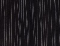 Struny čierne