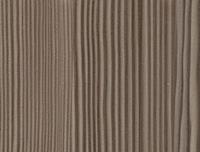 Woodline mokka