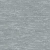 Strieborno-šedý