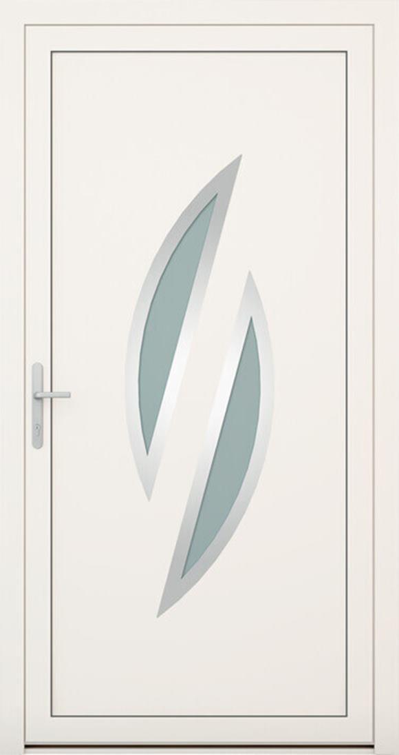 Vzor 148