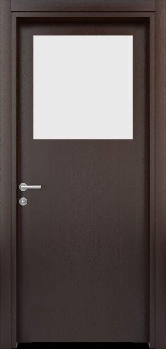 Dvere Klasik K1