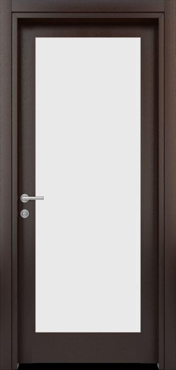 Dvere Klasik K3
